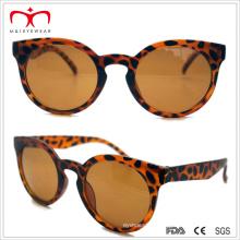 Retro Promotion Sun Glasses with Customer Logo on Temple (MSP7-2))