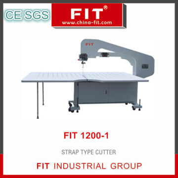 Strap Type Cutter (FIT1200-1)