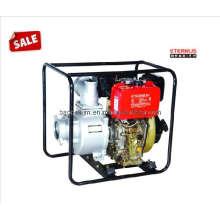 Pompe à eau diesel à 2 po (BDP20)