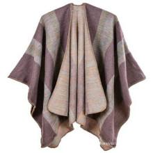 Brand women Nice full length and comfortable stylish whosale shawls turkish fake pattern pashmina shawl
