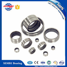 High Quality and Precision Needle Roller Bearing (BK0408) NSK Brand