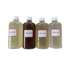 concrete admixture polycarboxylate superplasticizer PCE