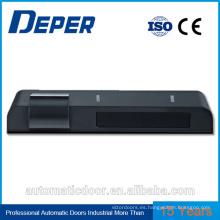 Deper M-235 satety sensor para puerta automática
