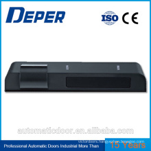 Deper M-235 satety sensor for automatic door