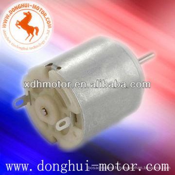 Toy DC Motor Avec Diamètre 23.8mm RC-260