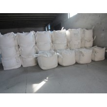 Calcium Formate for Accelerate Concreting for Cement