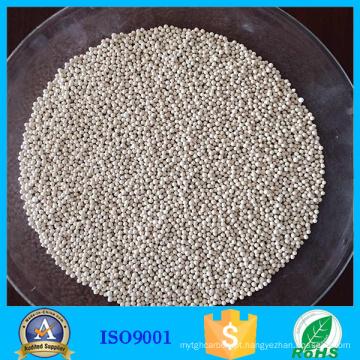 absorvente da umidade do produto químico da fábrica peneira molecular do zeólito