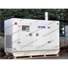 Super Silent Diesel Generator Set (UP56E)