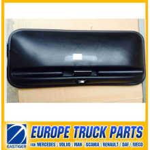 Mercedes-Benz Mirror 3818107116 Mercedes Truck Parts