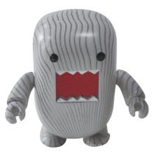 Partido de Halloween al por mayor Lovely Vinyl Plastic Ghost Toys para niños