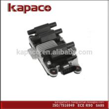 Ignition coil 78905104 078905104A for VW PASSAT AUDI C4 C5 B4 B5 A4 A6 A8