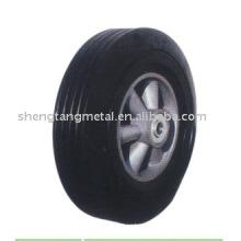 Gummirad SR1001