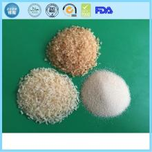 Professional thickener edible gelatin powder with low price