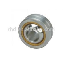 GEBK16S radial spherical plain bearings