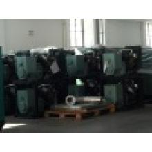 33kVA 26kw Standby Power UK Engine Diesel Generator Set