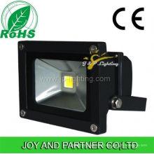 2 Year Warranty IP65 10W LED COB Flood Light (JP83710COB)