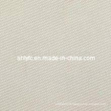 Filter Cloths / Filter Fabrics (TYC-PP750)