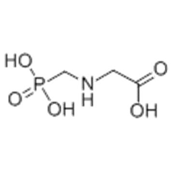 Glyphosate CAS 1071-83-6
