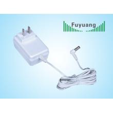 Adaptador de 9 W con UL (FY0901000)