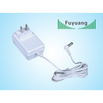 Adaptador de 9W com UL (FY0901000)