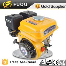 173F motor eléctrico de gasolina de arranque eléctrico