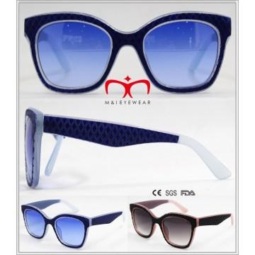 2016 Nueva moda y gafas de sol de venta caliente (WSP604609)