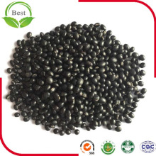 Non-GMO Black Soybean Powder Organic Black Soybean Powder