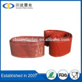 The most professional Hot sale high temperature silicone fabric
