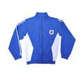 2016 Custom Cheap Sport Windproof Jacket for Men (28)