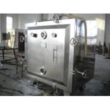 Secador a vácuo de baixa temperatura