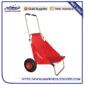 New hot selling products folding beach cart shipping from china
