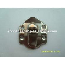Custom good quality popular briefcase hardware lock