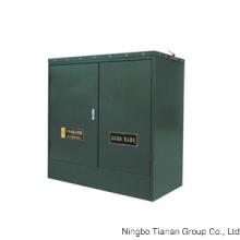 Dft1-12 Hochspannungskabel-Verzweigungsbox