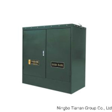 Dft1-12 High-Voltage Cable Branch Box