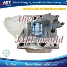Customized radiator water tank mould automotive mould