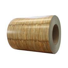 Pattern Design Steel Coil