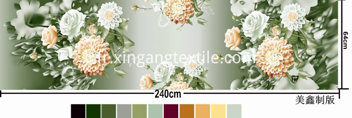 XINGANG BEDDING FABRIC WWW.XINGANGTEX (2)