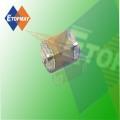 20-50V-200V 25 SMD condensador de disco de cerámica de múltiples capas