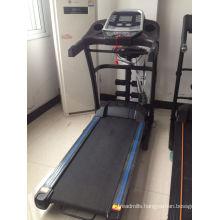 2015 New home use Motorized Treadmill
