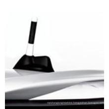 Automobile Decorative Carbon Fiber Antenna