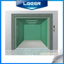 3000kg Freight Elevator with Goods Lift