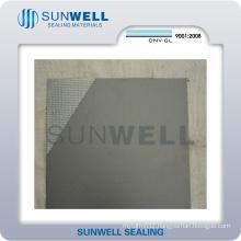 Mesh-Wire-Insert-Graphite-Panel