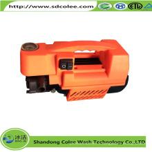 Dispositif de nettoyage de surface à haute pression