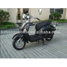 50cc Scooter with EEC&COC(Snail 4)