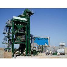 Manufatura da planta do asfalto Lb100, peças sobresselentes da planta do asfalto