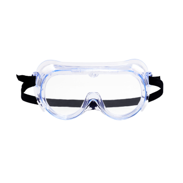 Gafas protectoras en Amazon