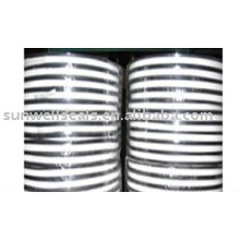 PTFE Tape for SWG,spiral wound gaskets,intermediate pack strip