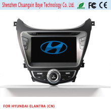 Hot Selling USB MP3 Car Music Player Car MP4 Player for Elantra Cn