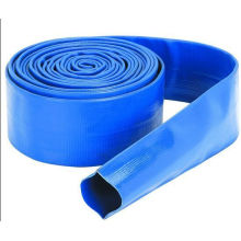 High Quality Flexible Garden PVC Layflat Water Hose