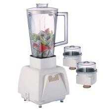 Mini mélangeur de nourriture de presse-agrumes facile à utiliser